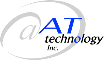 AT technology, Inc.