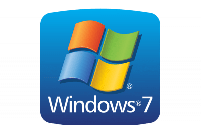 Windows 7 End of Extended Support